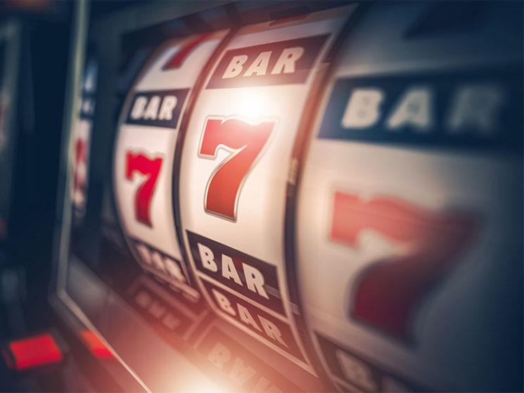 Die Börse – ein Spielcasino?