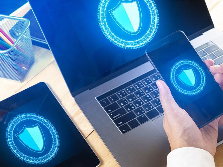 INTER CyberGuard: Rundumschutz im Netz