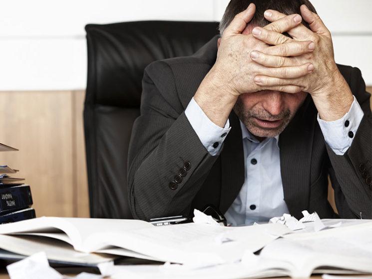 EuGH: 12 Tage durcharbeiten ist gesetzlich zulässig