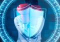 Neue Cyber-Versicherung für Unternehmen