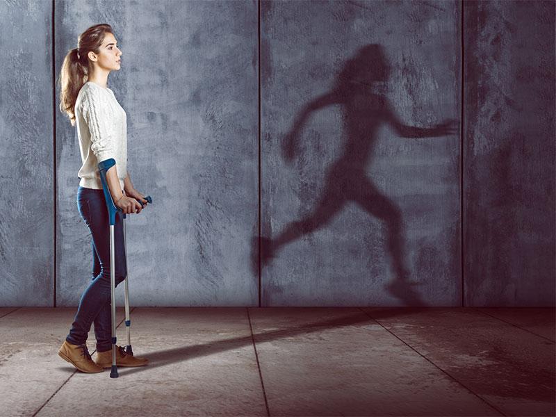 Hanse Merkur: Flexibel wie nie