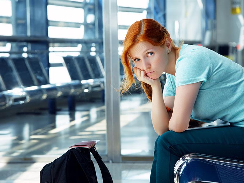 JuraFlight: jetzt kommen Flugreisende zu ihrem Recht