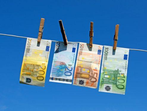 Geldwäscheprävention: Vermittler stärker in der Pflicht