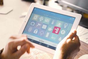 Smart Home: Einsparpotenziale im Bereich der Schadenkosten