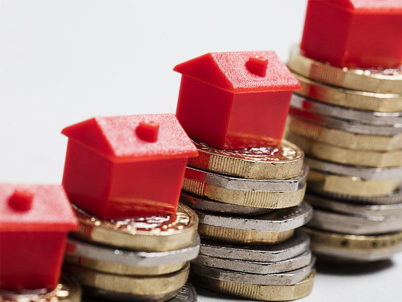 """Swiss Life Living + Working"" investiert 50 Millionen Euro"