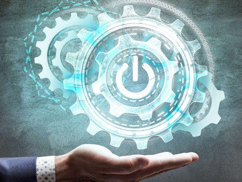 Industrie 4.0 – Versicherung neu denken