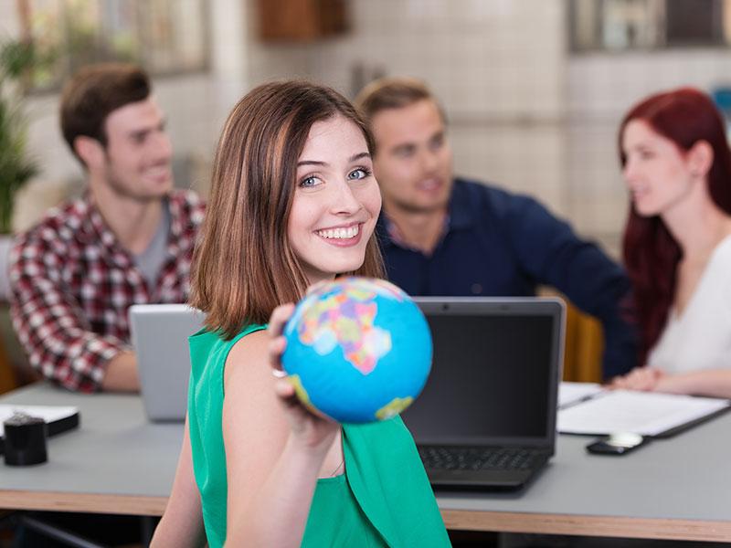 EDUCARE24: KV für Bildungsaufenthalte