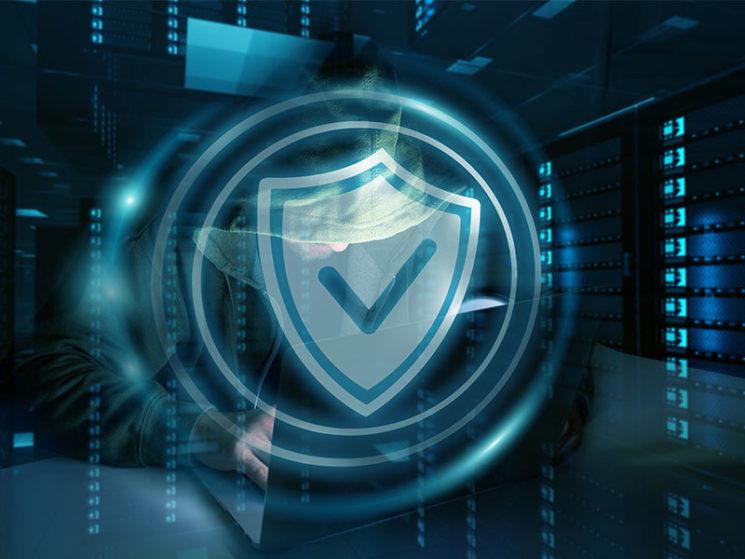Hiscox Cyber-Training und Risiko-Check