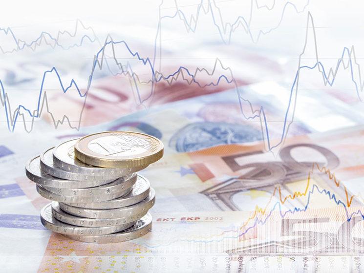 Allianz SE: weiteres Aktienrückkaufprogramm