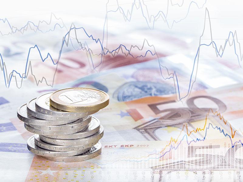 Allianz SE: weiteres Rückkaufprogramm für eigene Aktien von bis zu 2 Mrd. Euro