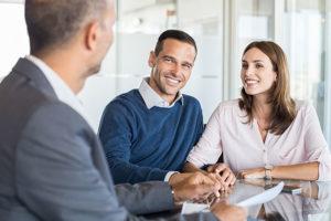 Das Markenbarometer der Assekuranz: Wer überzeugt?