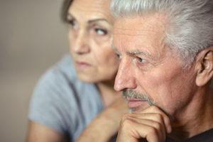 Betriebsrenten: Wann niemand eine Witwenrente bekommt