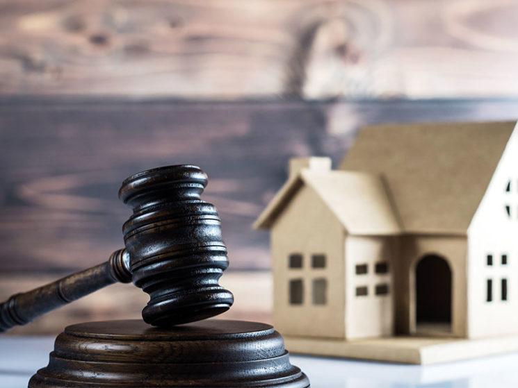 Hochverzinslichen Lebensversicherungen droht wegen Zinsverfall die Kündigung