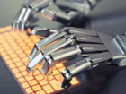 Robo Advisor fintego jetzt auch für Firmenkunden