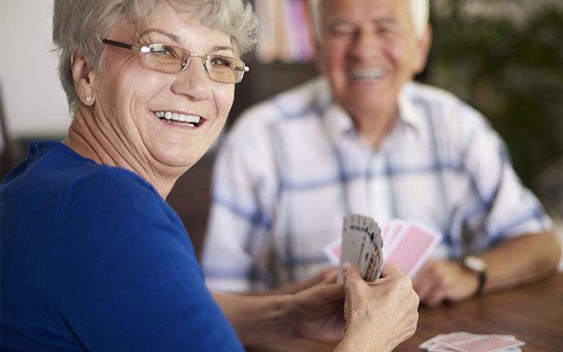 Pflegemarkt neu gedacht
