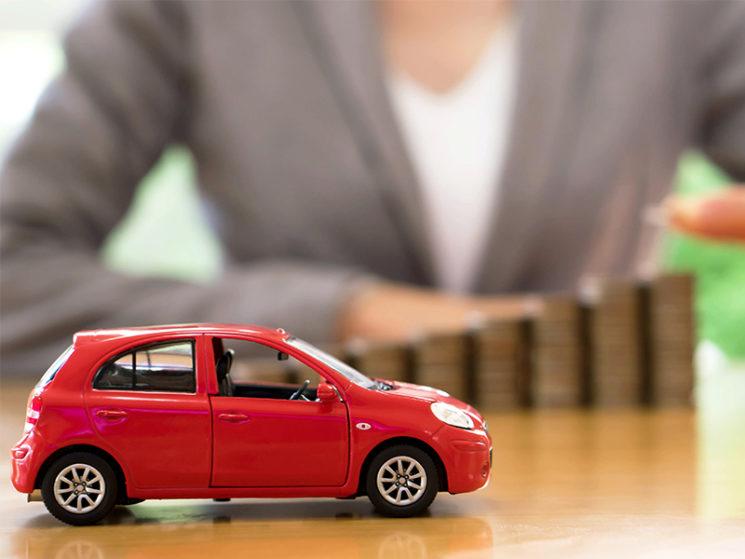 Kfz-Versicherung: Ein Vergleich für Sparfüchse