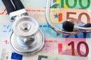 Krankenbehandlung im Ausland muss lückenlos belegt werden