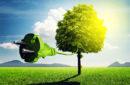 Ökostrom auf Rekordkurs