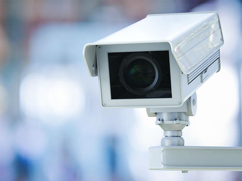 Videoüberwachung in Zahnarztpraxis verstößt gegen Datenschutz