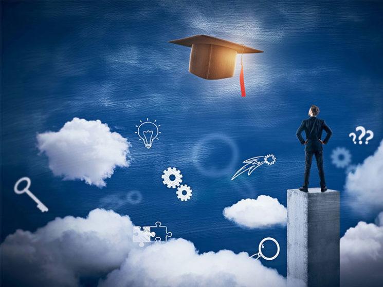JURA DIREKT Akademie – master.class für mehr Umsatz im Kerngeschäft