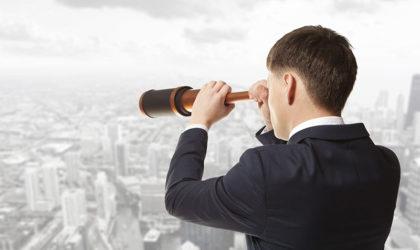 Europäische Aktien: Erholung nimmt Fahrt auf, Gewinne folgen
