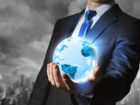 Deutsche AM: DWS als globale Dachmarke definiert