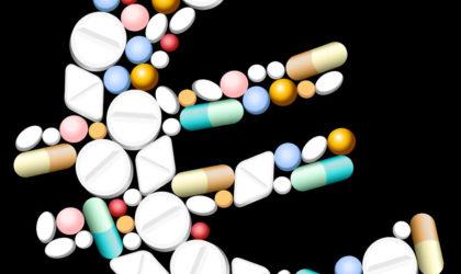 Mehr Qualität in medizinischer Versorgung durch vitabook