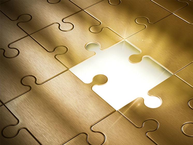 BCA baut Aktionärsstruktur aus