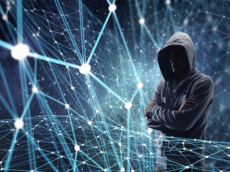 Cyberabwehr: Handlungsauftrag an Politik und Gesellschaft
