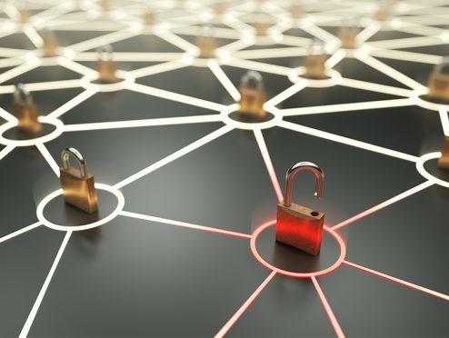 Die Datenschutz-Folgenabschätzung – zentraler Bestandteil der DSGVO