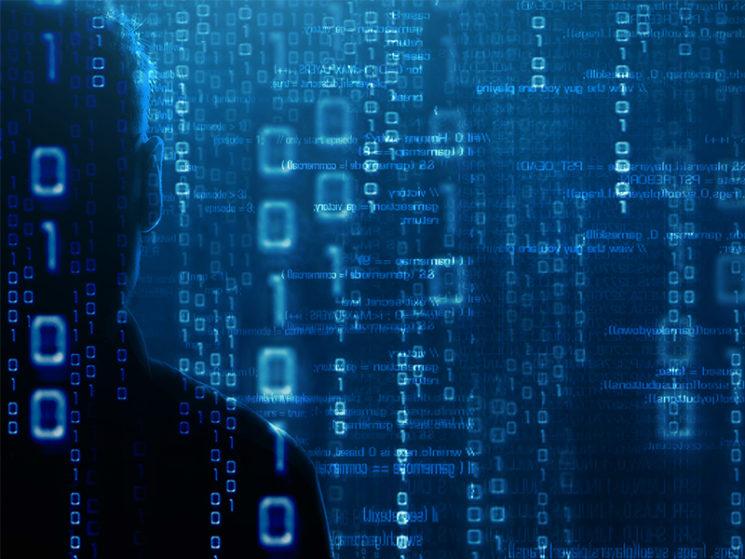 Rückblick: Cyberrisiken im Jahr 2017