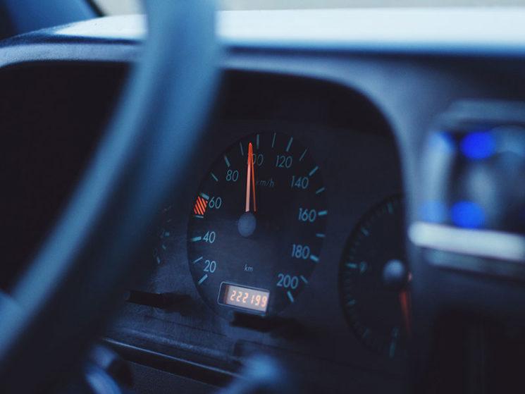 BMW-Fahrer profitieren von kilometergenauer Abrechnung
