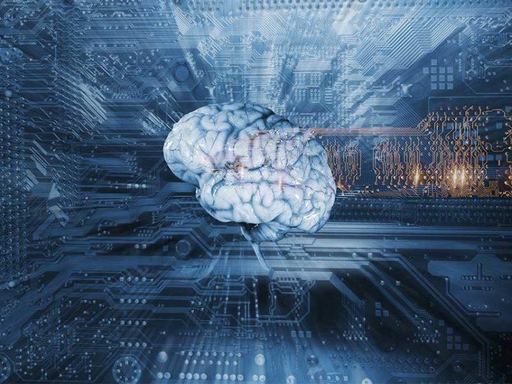 Neues Start-up für künstliche Intelligenz gegründet