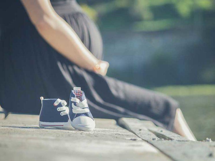 Mutterschutzgesetz: Neuregelungen zum Jahresbeginn