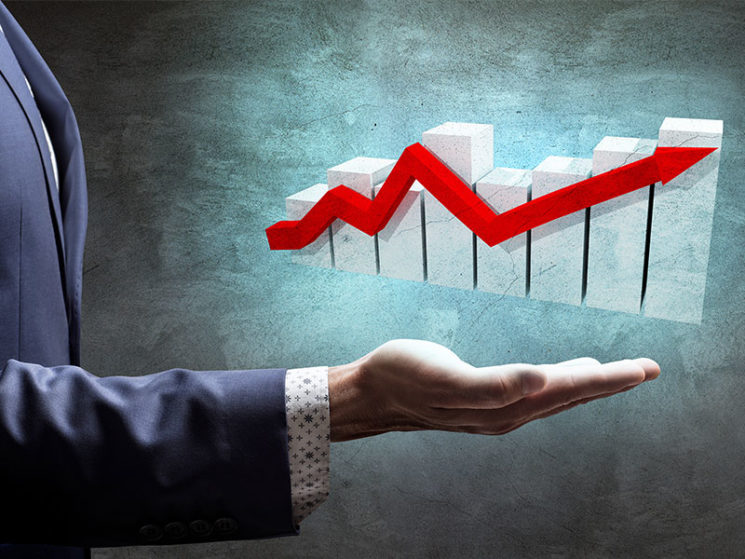 Fondspolicen-Rating: nur Eine erhält Höchstwertung