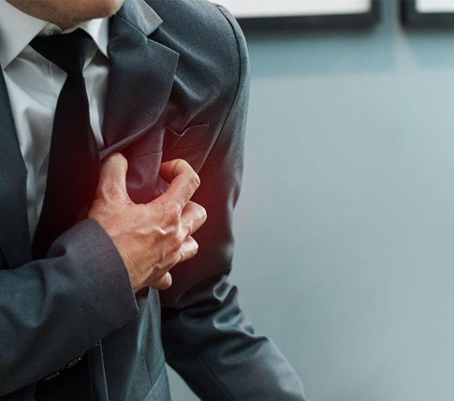 Dread Disease: Canada Life bietet mehr Versicherungsschutz