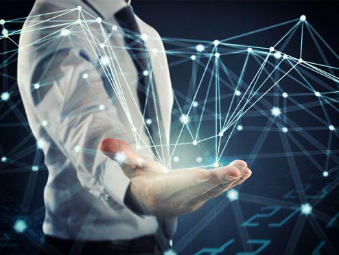 Concordia digital vernetzt