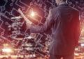 MiFID II: Auswirkungen auf Vermittler sind bereits spürbar