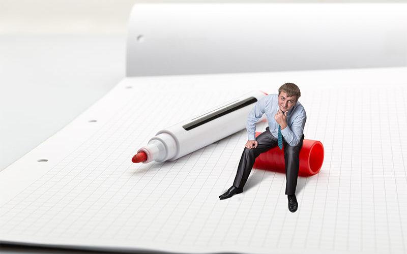 Die 5 häufigsten Fehler beim Abschluss einer Hausrat