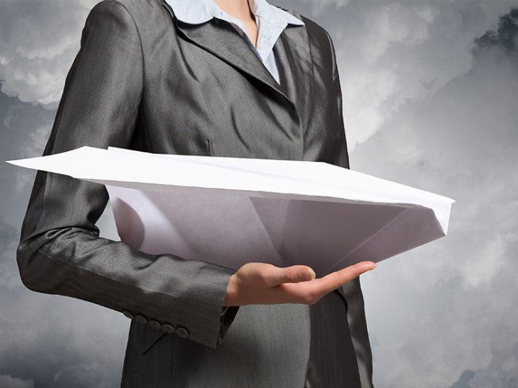 BaFin über die neue Stufe des Anlegerschutzes