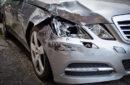 Kfz: Versicherte müssen keine mutwillige Beschädigung nachweisen