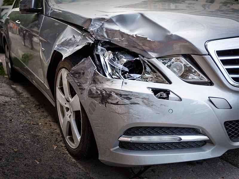 Versicherte müssen keine mutwillige Beschädigung am Kfz nachweisen