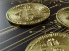1. Investorenkongress Kryptowährungen