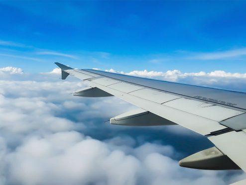 Neues Vergleichstool: Urlaubsreisen richtig versichern