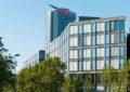 ERGO: Vorstand Schinnenburg freigestellt