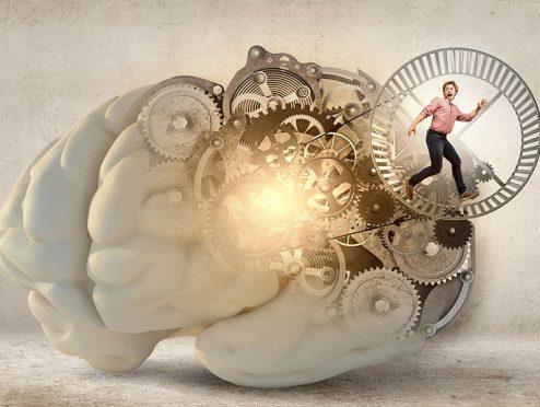 Künstliche Intelligenz: große Akzeptanz