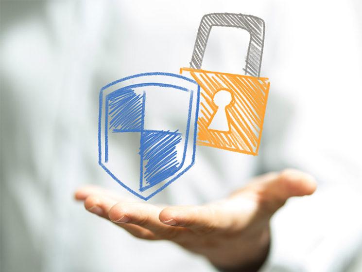 VdS: Berater für Datenschutzmanagement