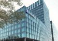Juan Beer wird neuer CEO von Zurich Schweiz