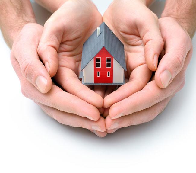 Immobilie: Vorausschauend handeln