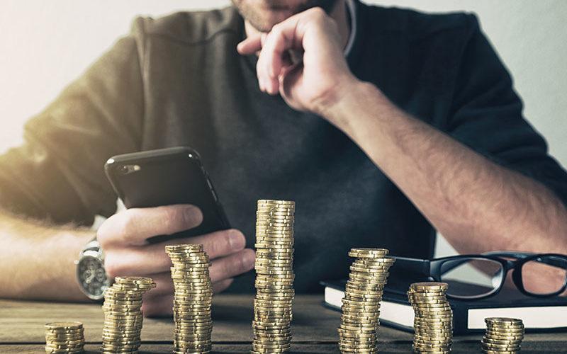 Finanzierung: Wo Unternehmen Potenzial verschenken
